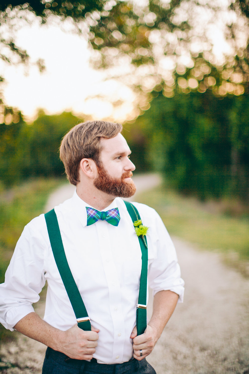 cross_creek_ranch_wedding_photography_erin_kevin_ebony_siovhan_bokeh_photography_50.jpg