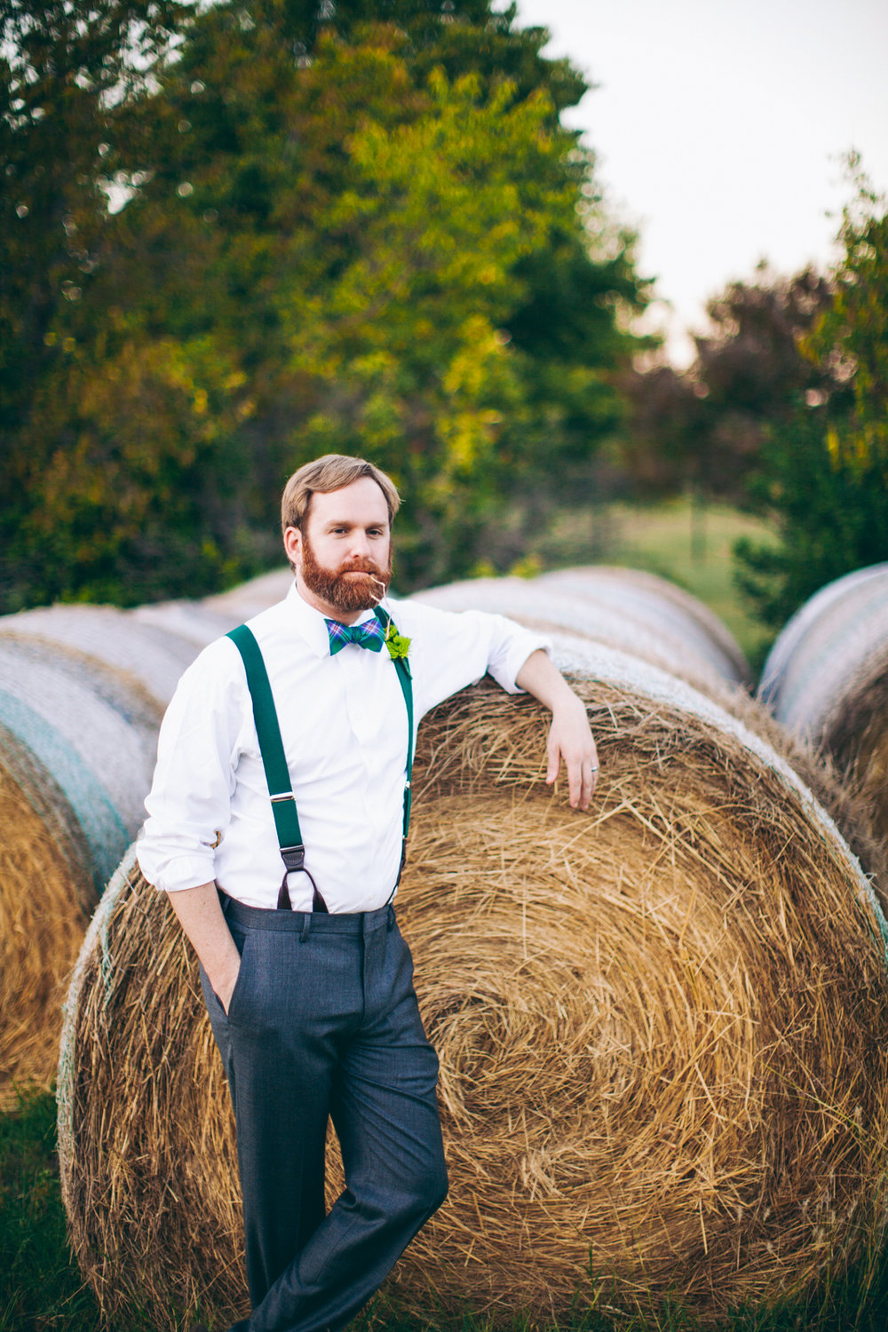 cross_creek_ranch_wedding_photography_erin_kevin_ebony_siovhan_bokeh_photography_54.jpg