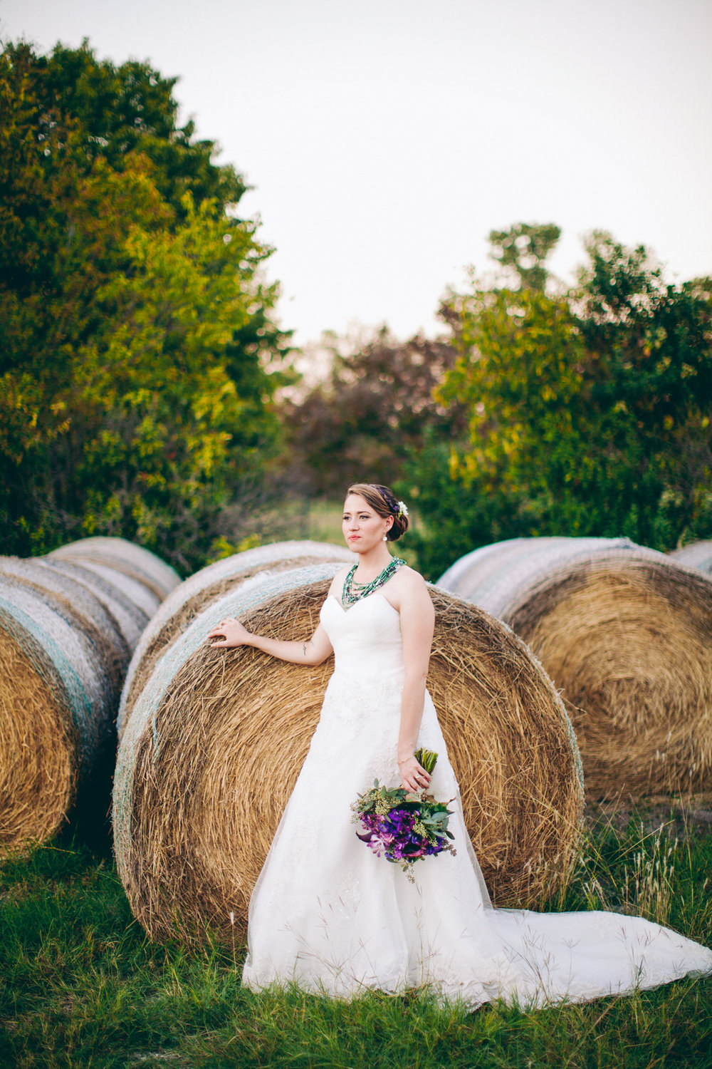 cross_creek_ranch_wedding_photography_erin_kevin_ebony_siovhan_bokeh_photography_59.jpg