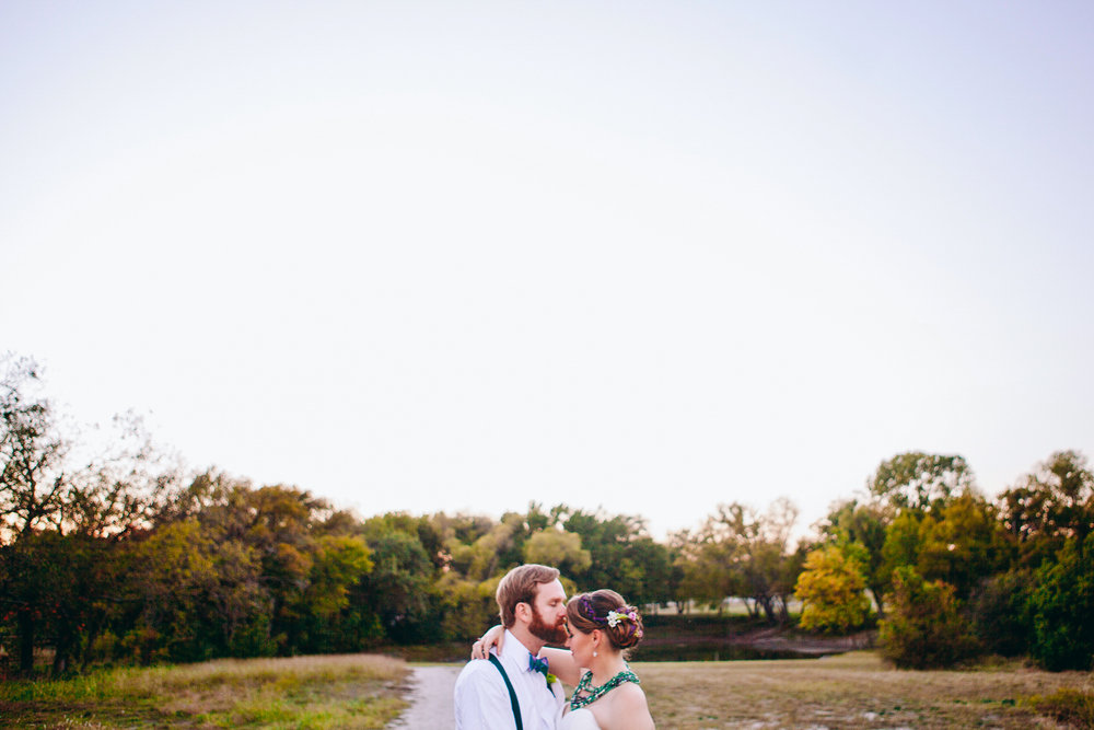 cross_creek_ranch_wedding_photography_erin_kevin_ebony_siovhan_bokeh_photography_60.jpg