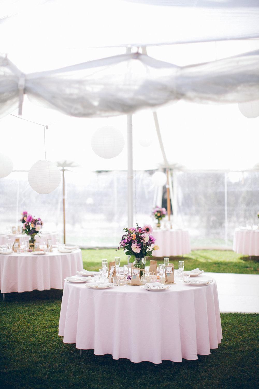 San_luis_obispo_wedding_photography_rudy_colin_ebony_siovhan_bokeh_photography_04.jpg