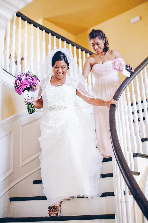 San_luis_obispo_wedding_photography_rudy_colin_ebony_siovhan_bokeh_photography_06.jpg