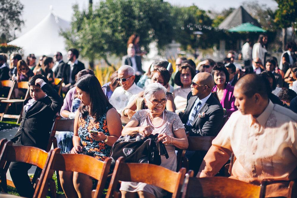 San_luis_obispo_wedding_photography_rudy_colin_ebony_siovhan_bokeh_photography_10.jpg
