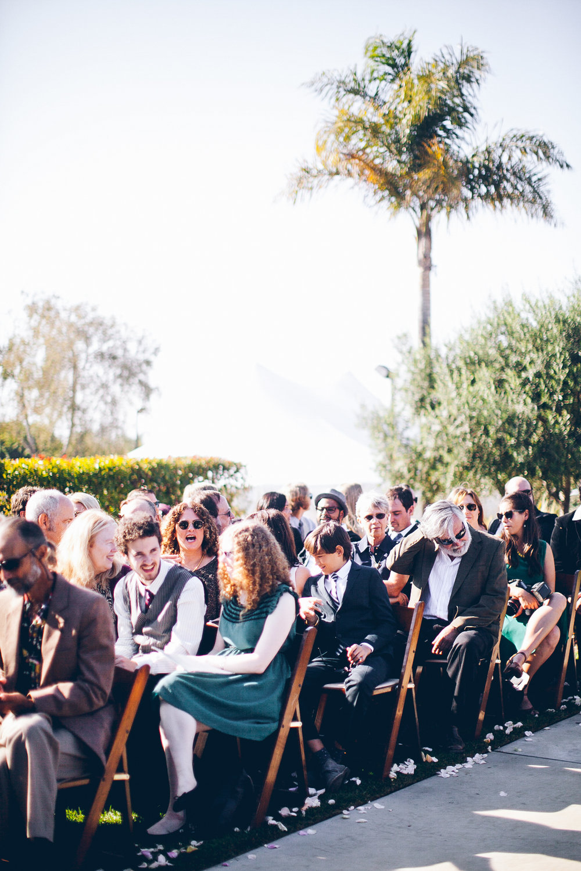 San_luis_obispo_wedding_photography_rudy_colin_ebony_siovhan_bokeh_photography_11.jpg