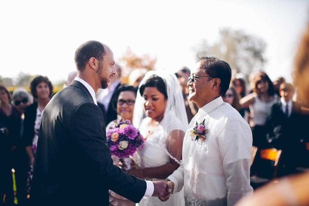 San_luis_obispo_wedding_photography_rudy_colin_ebony_siovhan_bokeh_photography_14.jpg