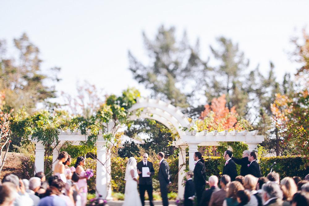 San_luis_obispo_wedding_photography_rudy_colin_ebony_siovhan_bokeh_photography_15.jpg