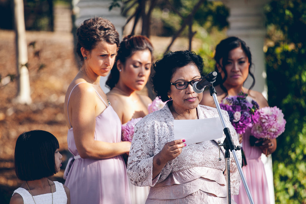 San_luis_obispo_wedding_photography_rudy_colin_ebony_siovhan_bokeh_photography_17.jpg