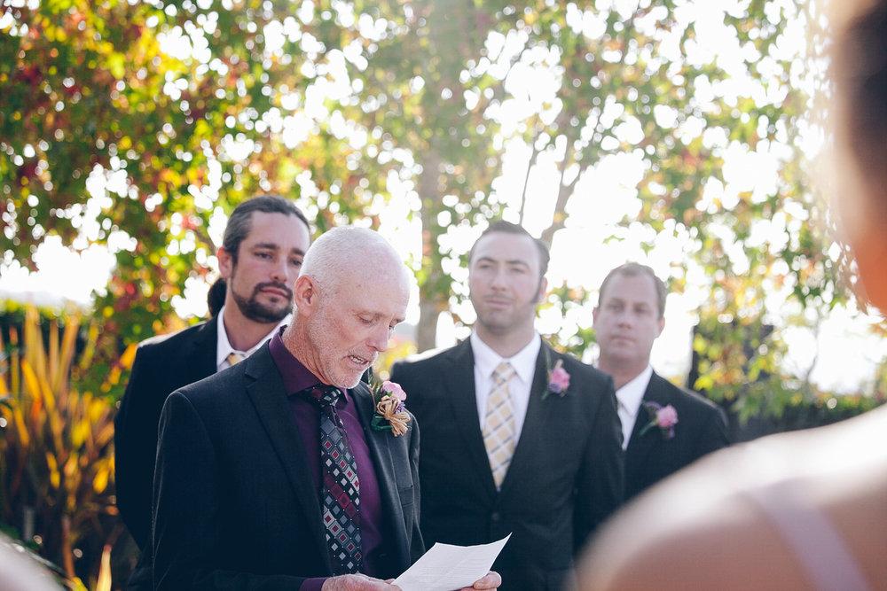 San_luis_obispo_wedding_photography_rudy_colin_ebony_siovhan_bokeh_photography_16.jpg
