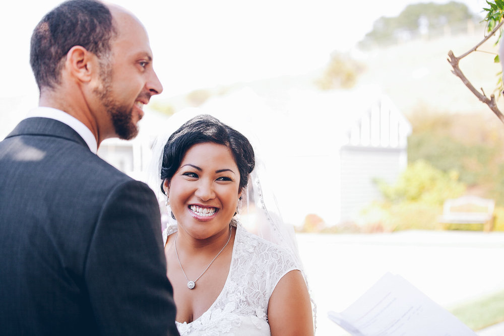 San_luis_obispo_wedding_photography_rudy_colin_ebony_siovhan_bokeh_photography_18.jpg