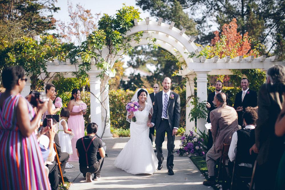 San_luis_obispo_wedding_photography_rudy_colin_ebony_siovhan_bokeh_photography_20.jpg