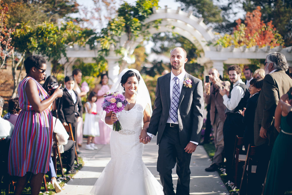 San_luis_obispo_wedding_photography_rudy_colin_ebony_siovhan_bokeh_photography_21.jpg