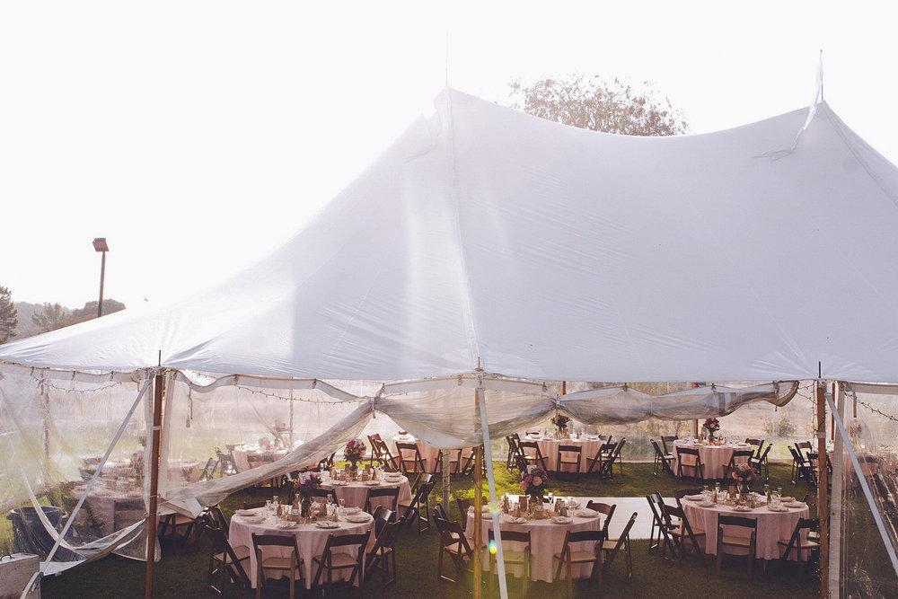 San_luis_obispo_wedding_photography_rudy_colin_ebony_siovhan_bokeh_photography_23.jpg