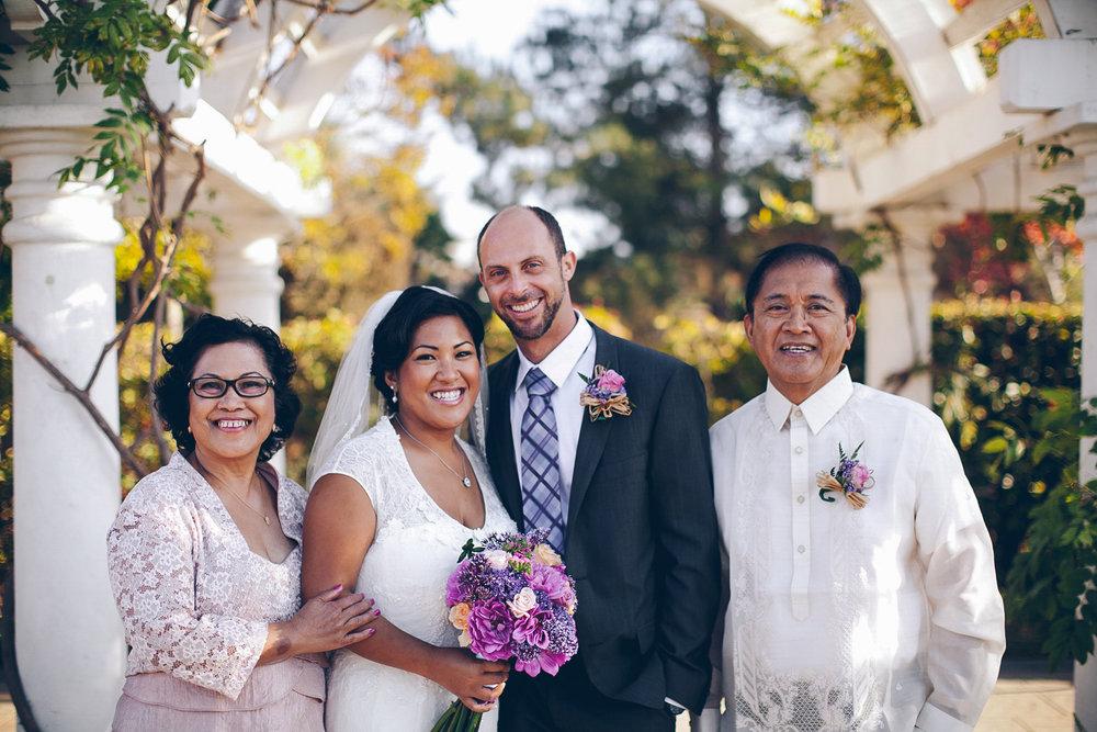 San_luis_obispo_wedding_photography_rudy_colin_ebony_siovhan_bokeh_photography_28.jpg