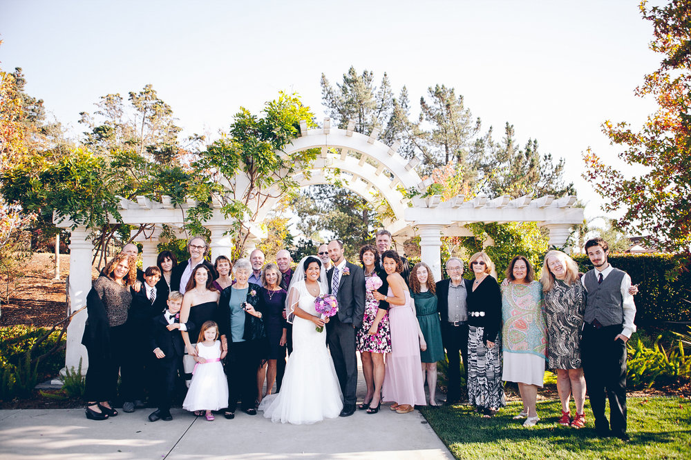 San_luis_obispo_wedding_photography_rudy_colin_ebony_siovhan_bokeh_photography_27.jpg