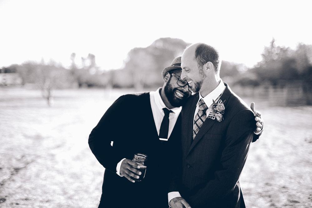 San_luis_obispo_wedding_photography_rudy_colin_ebony_siovhan_bokeh_photography_30.jpg