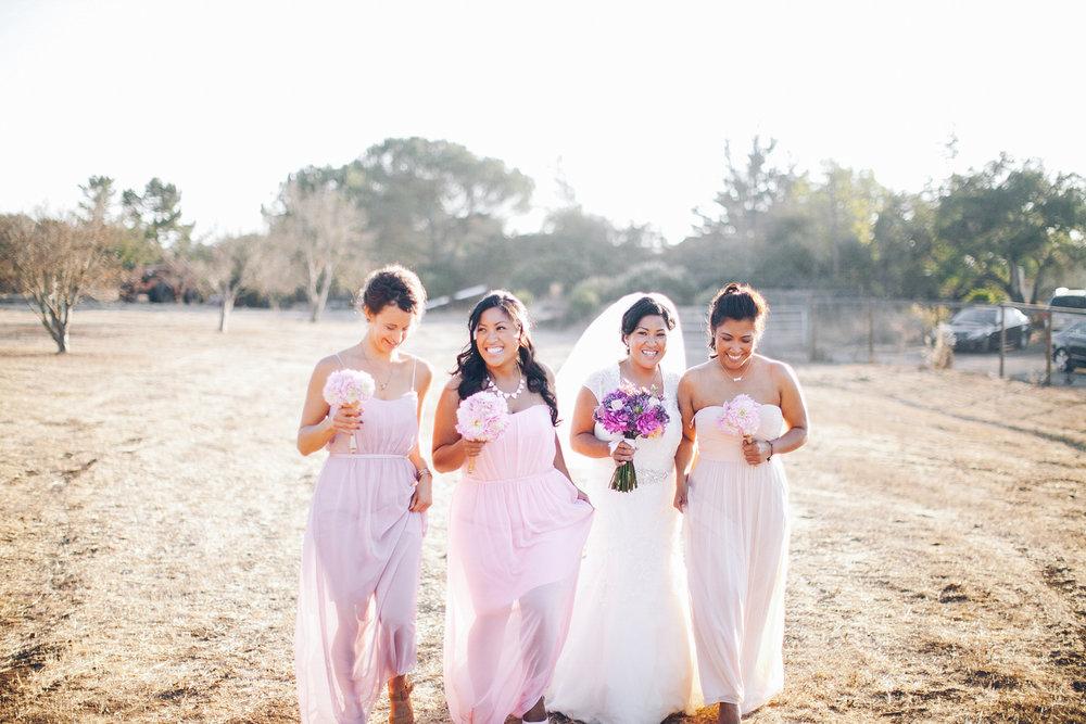 San_luis_obispo_wedding_photography_rudy_colin_ebony_siovhan_bokeh_photography_36.jpg