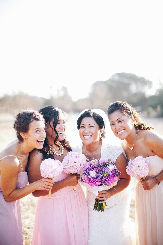 San_luis_obispo_wedding_photography_rudy_colin_ebony_siovhan_bokeh_photography_35.jpg