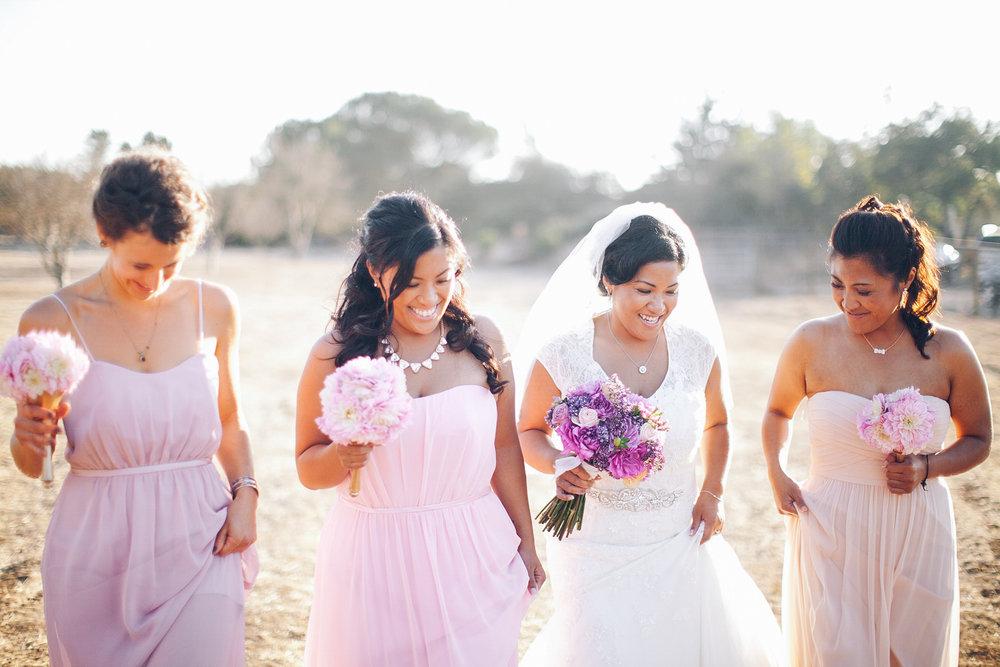 San_luis_obispo_wedding_photography_rudy_colin_ebony_siovhan_bokeh_photography_37.jpg