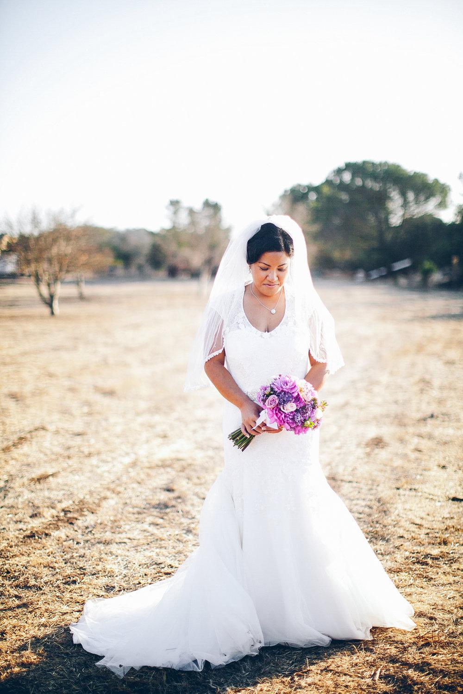 San_luis_obispo_wedding_photography_rudy_colin_ebony_siovhan_bokeh_photography_39.jpg