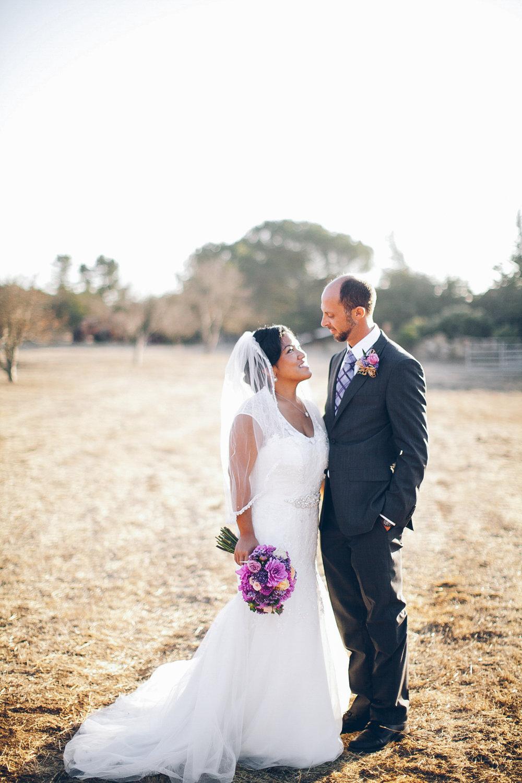 San_luis_obispo_wedding_photography_rudy_colin_ebony_siovhan_bokeh_photography_41.jpg