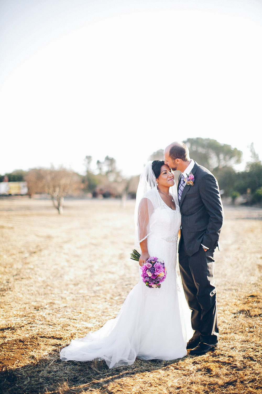 San_luis_obispo_wedding_photography_rudy_colin_ebony_siovhan_bokeh_photography_43.jpg