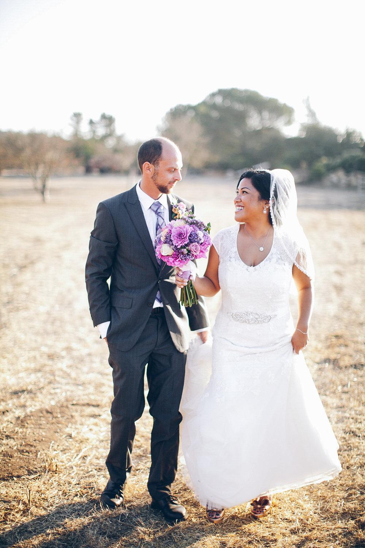 San_luis_obispo_wedding_photography_rudy_colin_ebony_siovhan_bokeh_photography_45.jpg