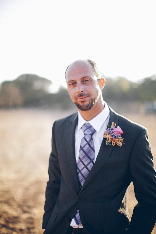San_luis_obispo_wedding_photography_rudy_colin_ebony_siovhan_bokeh_photography_47.jpg