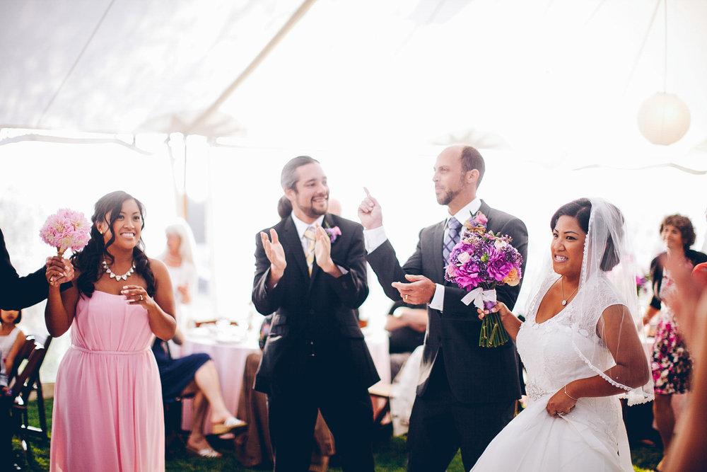 San_luis_obispo_wedding_photography_rudy_colin_ebony_siovhan_bokeh_photography_49.jpg