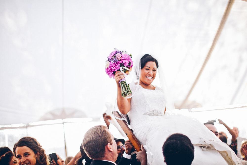 San_luis_obispo_wedding_photography_rudy_colin_ebony_siovhan_bokeh_photography_50.jpg