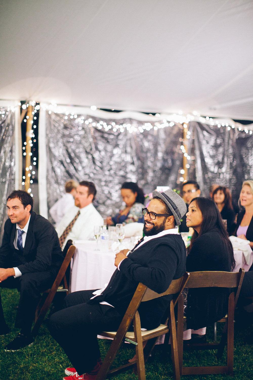 San_luis_obispo_wedding_photography_rudy_colin_ebony_siovhan_bokeh_photography_55.jpg