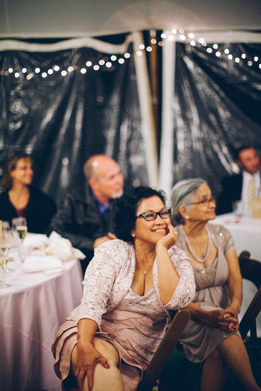 San_luis_obispo_wedding_photography_rudy_colin_ebony_siovhan_bokeh_photography_57.jpg