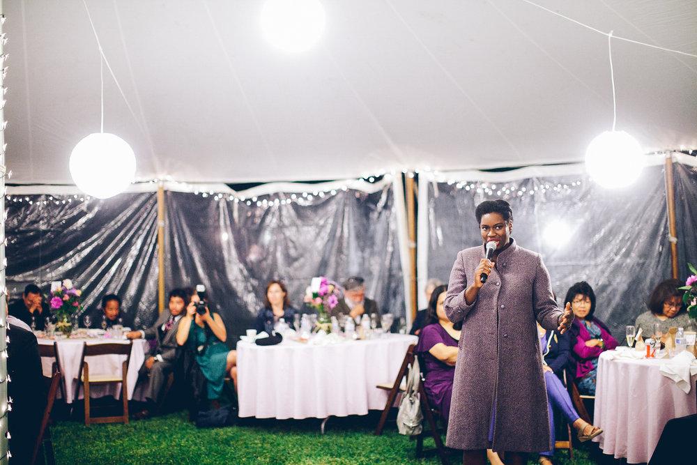 San_luis_obispo_wedding_photography_rudy_colin_ebony_siovhan_bokeh_photography_56.jpg