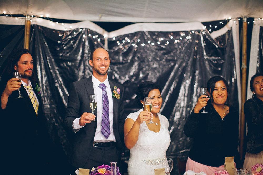 San_luis_obispo_wedding_photography_rudy_colin_ebony_siovhan_bokeh_photography_58.jpg