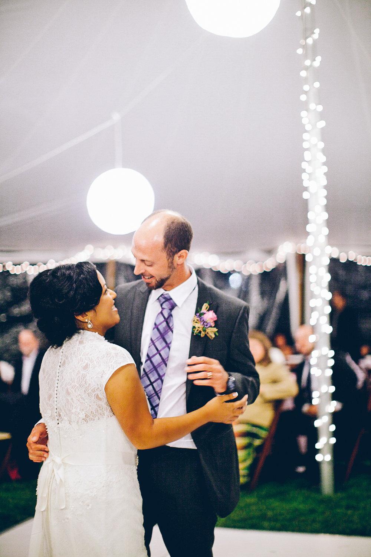 San_luis_obispo_wedding_photography_rudy_colin_ebony_siovhan_bokeh_photography_59.jpg