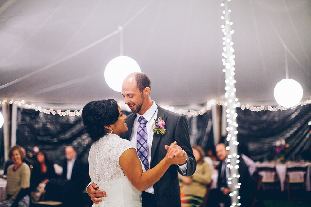San_luis_obispo_wedding_photography_rudy_colin_ebony_siovhan_bokeh_photography_60.jpg