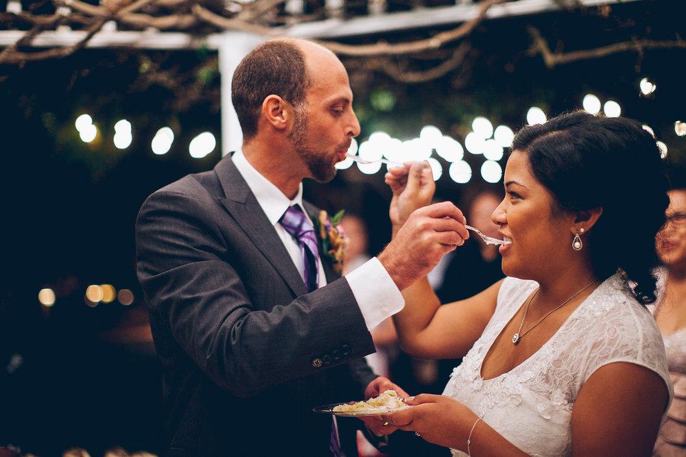 San_luis_obispo_wedding_photography_rudy_colin_ebony_siovhan_bokeh_photography_62.jpg