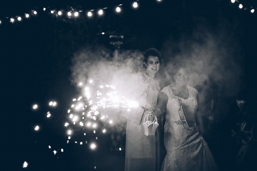 San_luis_obispo_wedding_photography_rudy_colin_ebony_siovhan_bokeh_photography_64.jpg