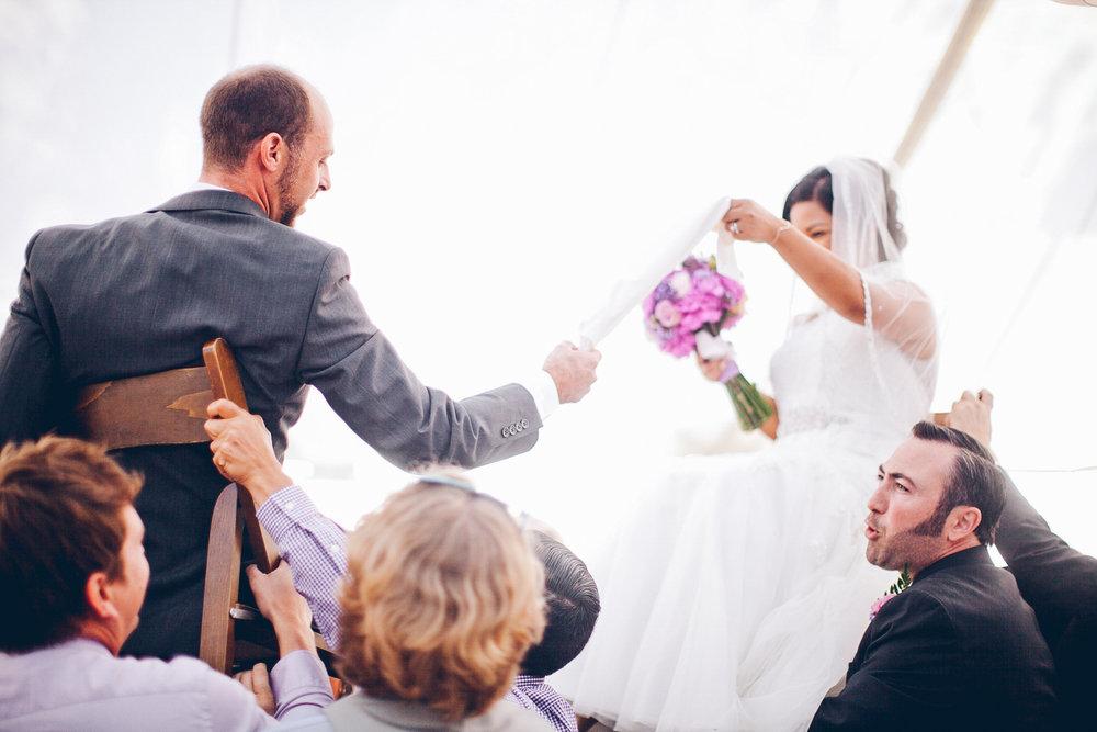 San_luis_obispo_wedding_photography_rudy_colin_ebony_siovhan_bokeh_photography_51.jpg