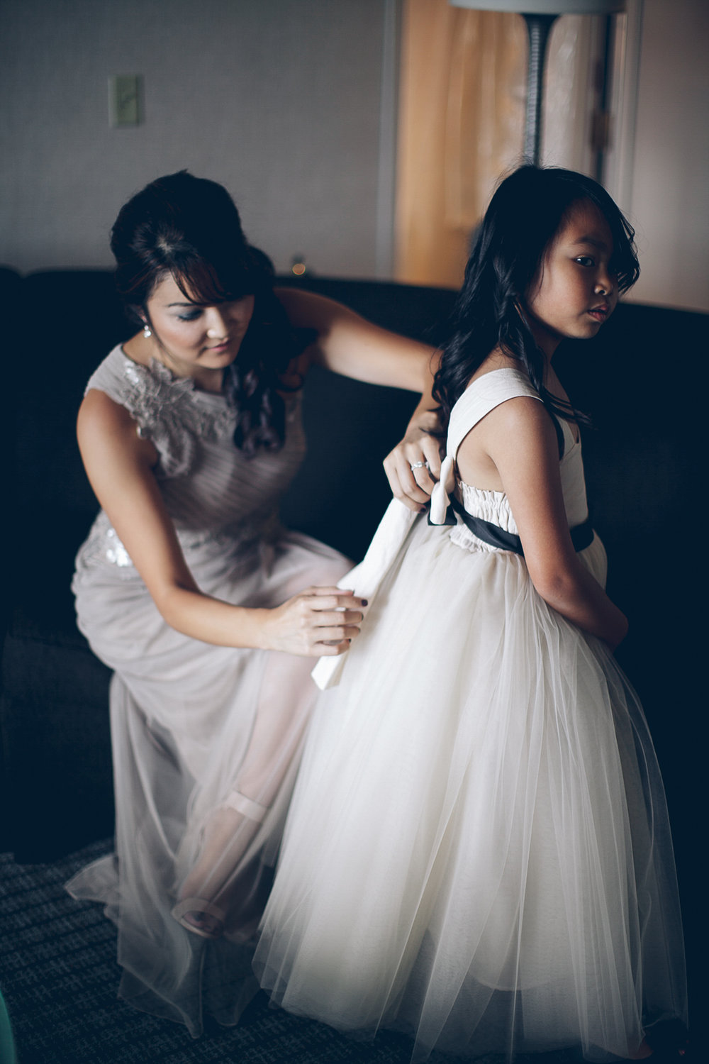 kohl_mansion_wedding_photography_samantha_gene_ebony_siovhan_bokeh_photography_009.jpg