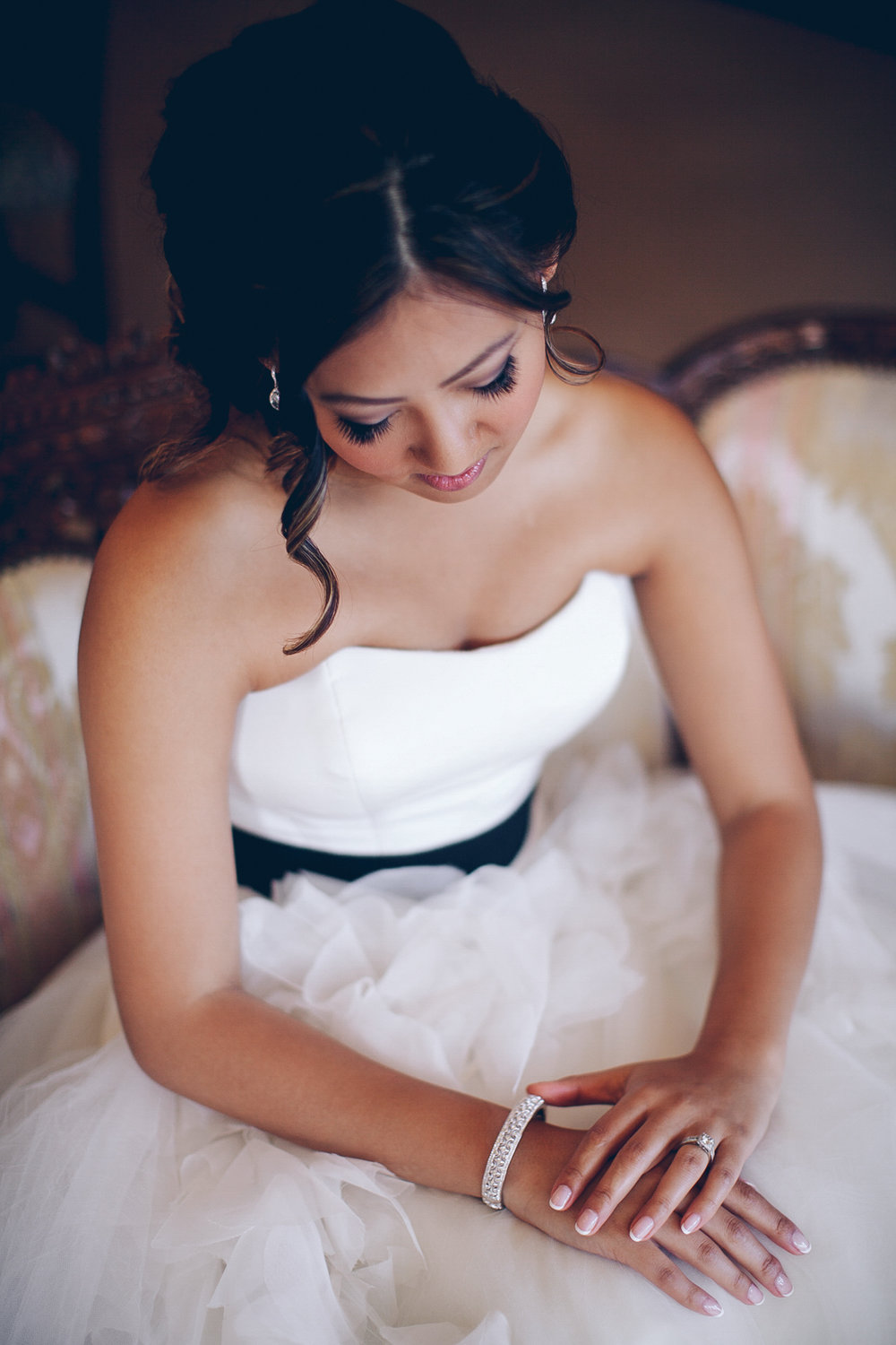 kohl_mansion_wedding_photography_samantha_gene_ebony_siovhan_bokeh_photography_015.jpg