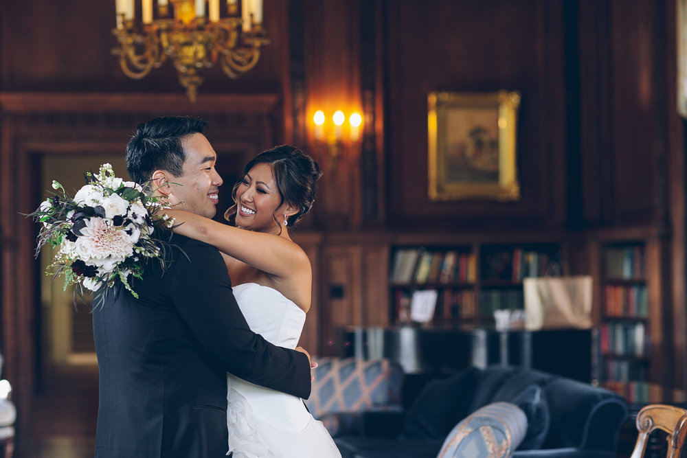 kohl_mansion_wedding_photography_samantha_gene_ebony_siovhan_bokeh_photography_028.jpg