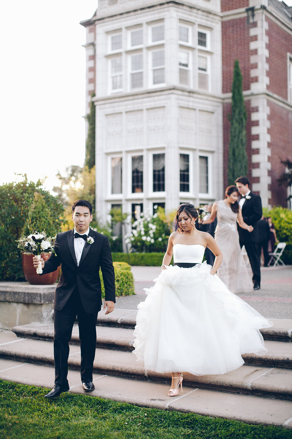 kohl_mansion_wedding_photography_samantha_gene_ebony_siovhan_bokeh_photography_057.jpg