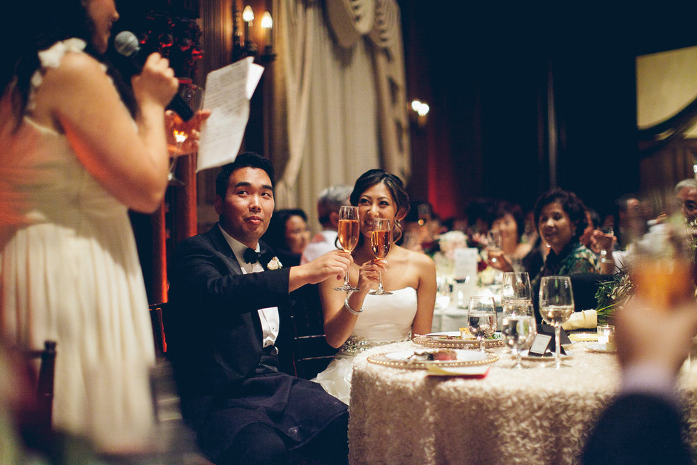 kohl_mansion_wedding_photography_samantha_gene_ebony_siovhan_bokeh_photography_070.jpg