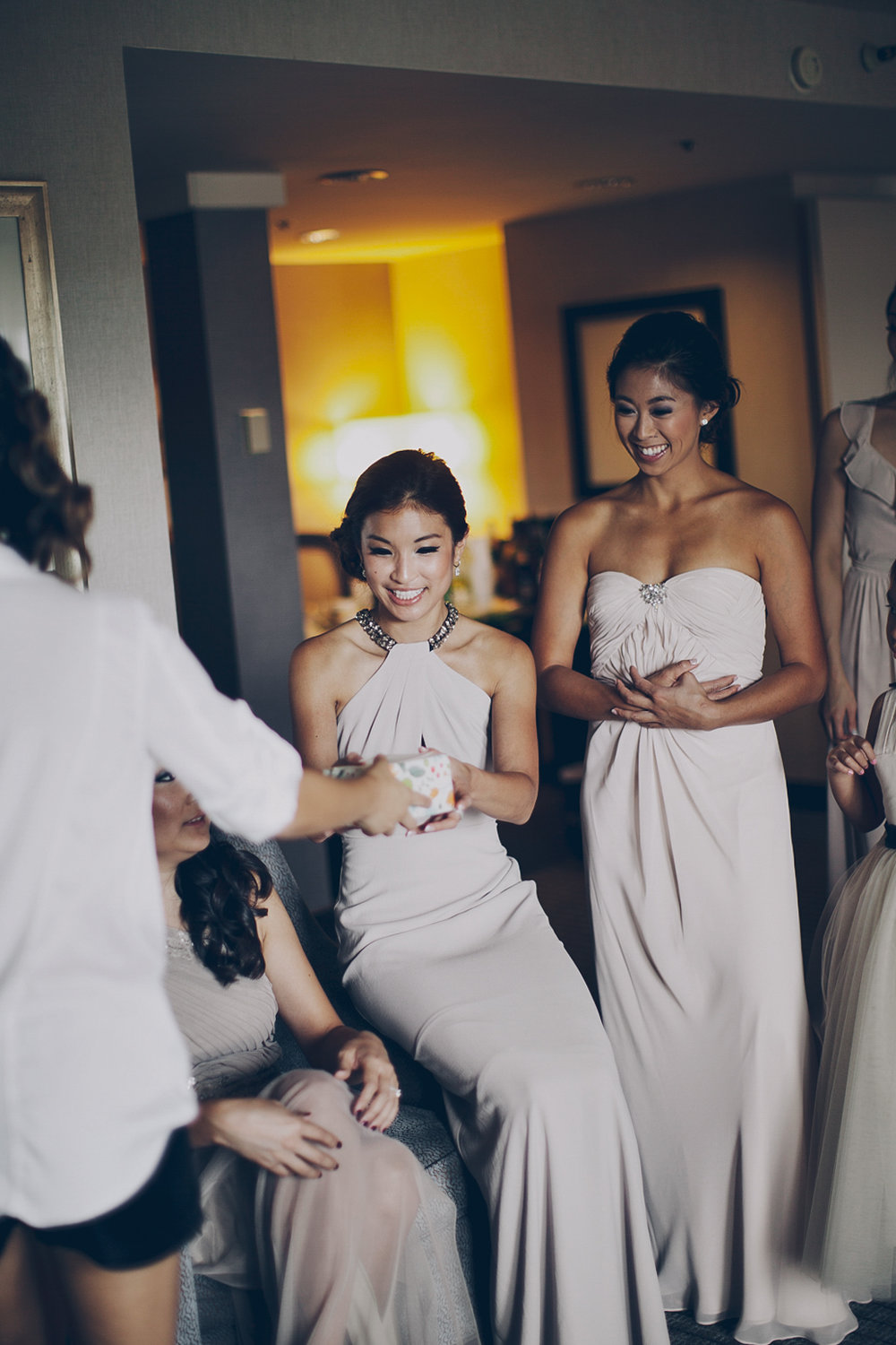 kohl_mansion_wedding_photography_samantha_gene_ebony_siovhan_bokeh_photography_087.jpg