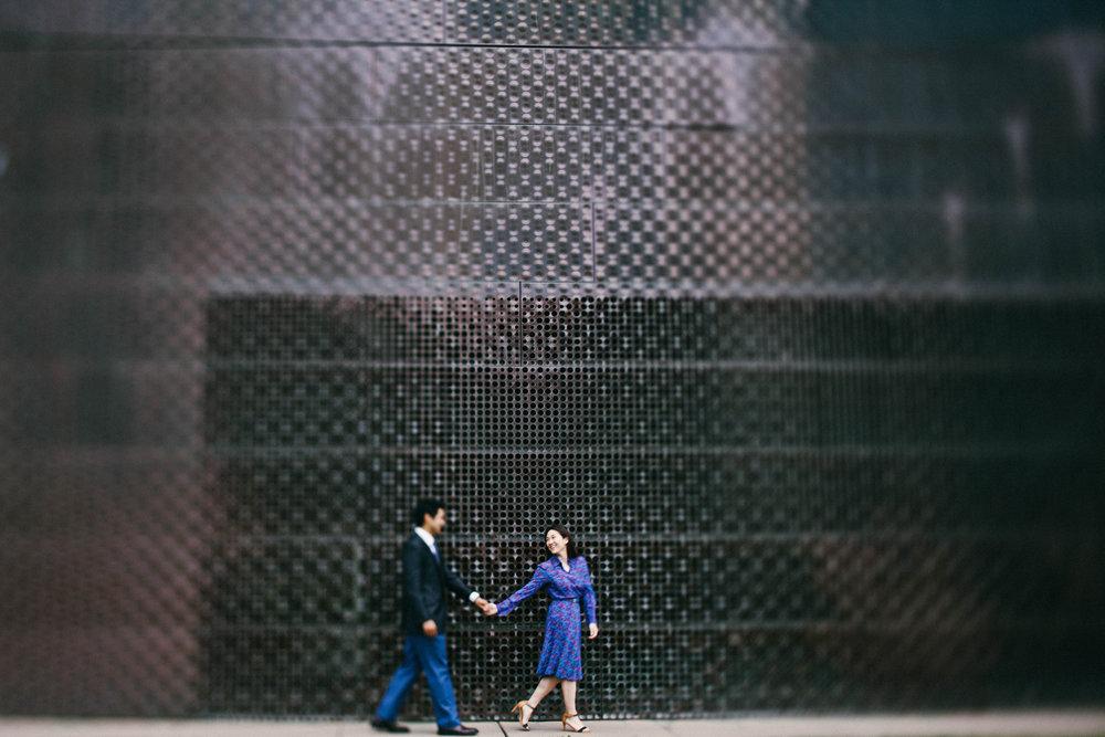 Golden_gate_park_engagement_photography_san_francisco_eric_sarah_ebony_siovhan_bokeh_photography_23.jpg