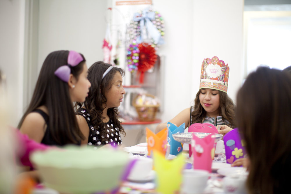 sophia_tea_party_crown_and_crumpet_san_francisco_photography_031.jpg