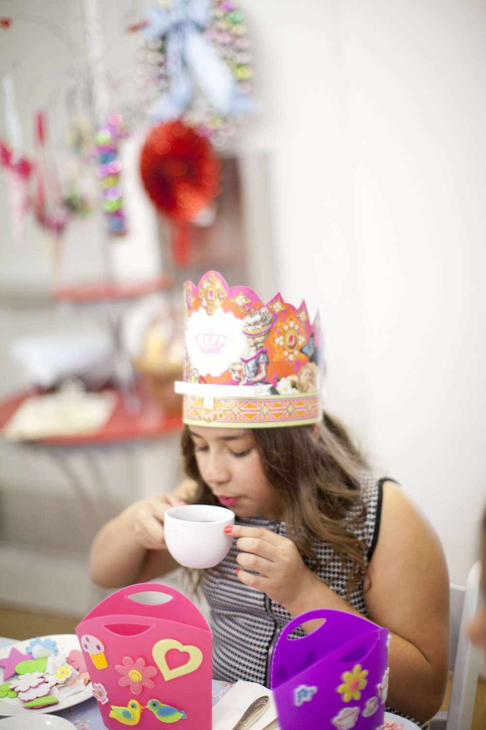 sophia_tea_party_crown_and_crumpet_san_francisco_photography_035.jpg