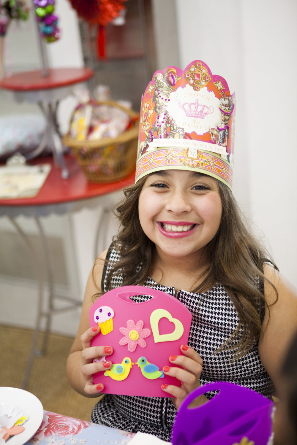 sophia_tea_party_crown_and_crumpet_san_francisco_photography_040.jpg