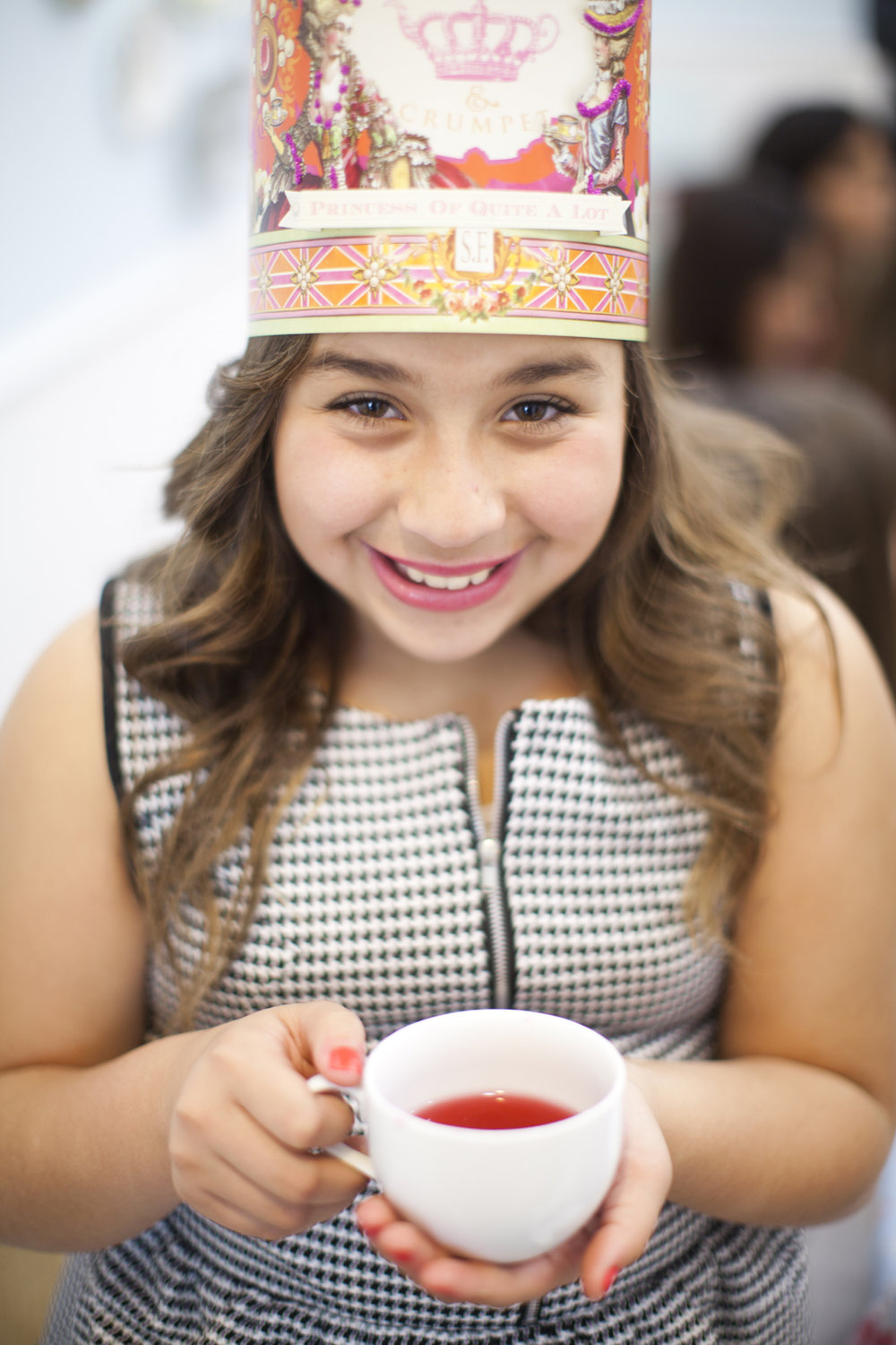 sophia_tea_party_crown_and_crumpet_san_francisco_photography_065.jpg