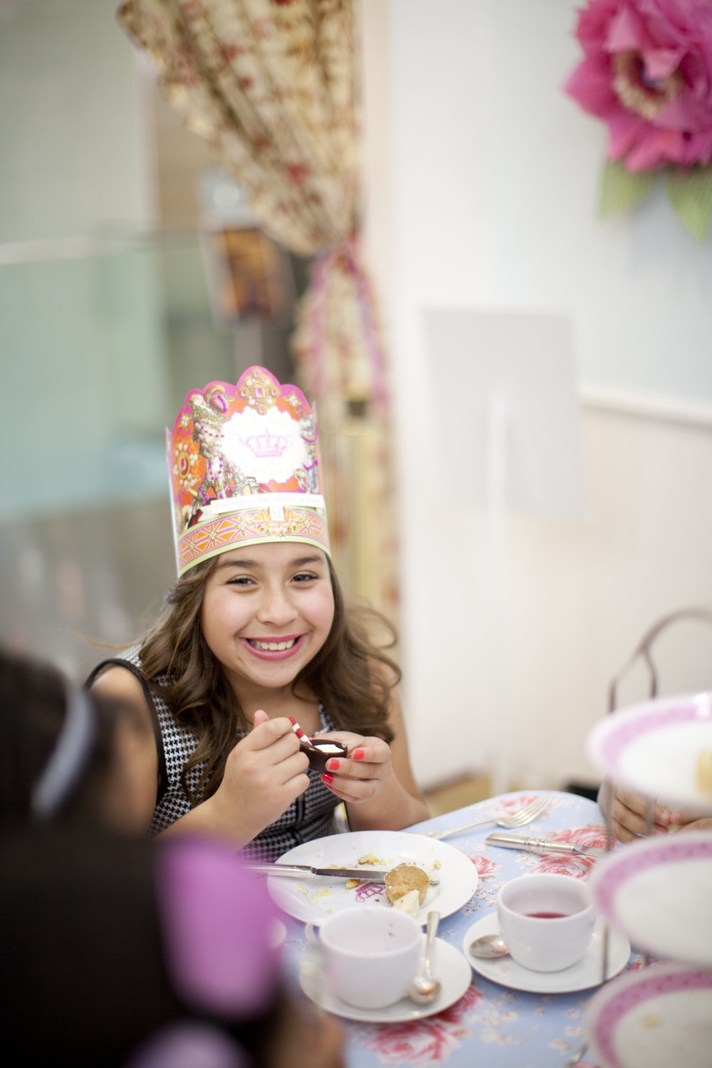 sophia_tea_party_crown_and_crumpet_san_francisco_photography_067.jpg